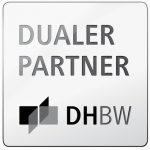 Dualer_Partner_DHBW